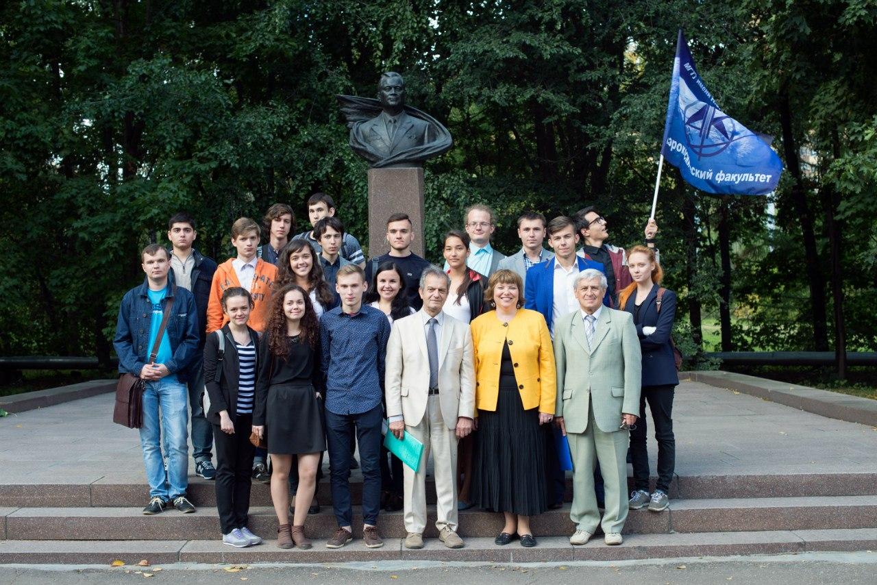 НАША СПРАВКА - Справочная города Нижний Новгород